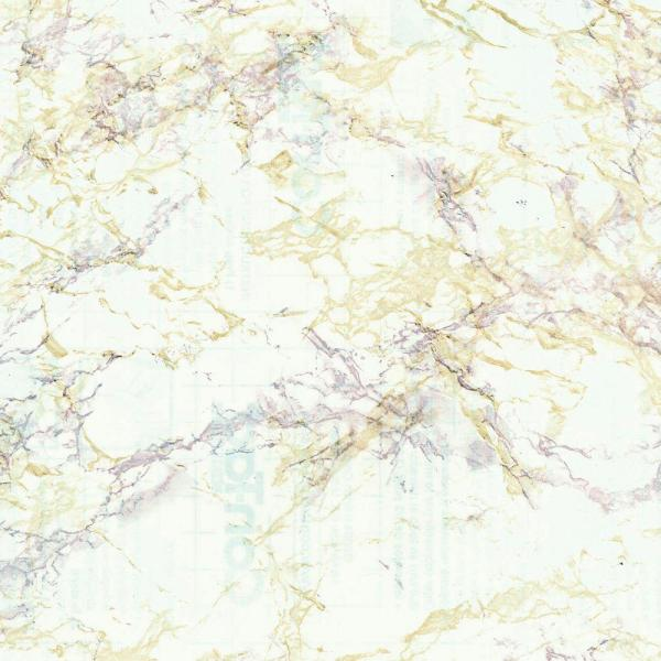 Con-Tact Creative Covering Beige Marble Adhesive Shelf Liner 75F-C9825-01