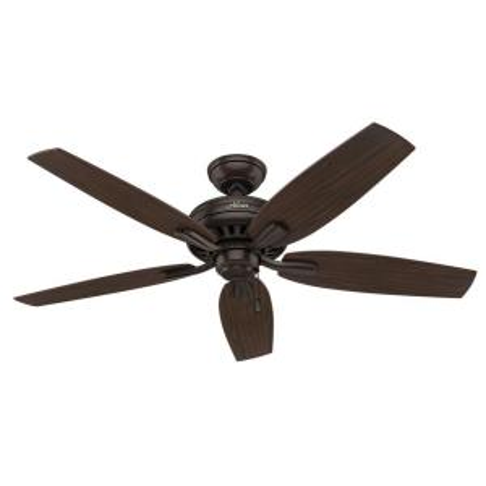 indoor premier bronze ceiling fan