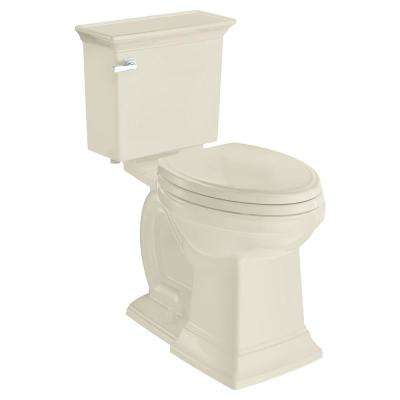 American Standard Elongated Ada Compliant Toilets