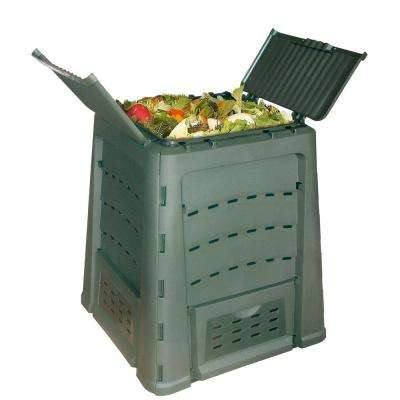 Thermoquick 88 gal. Compost Bin