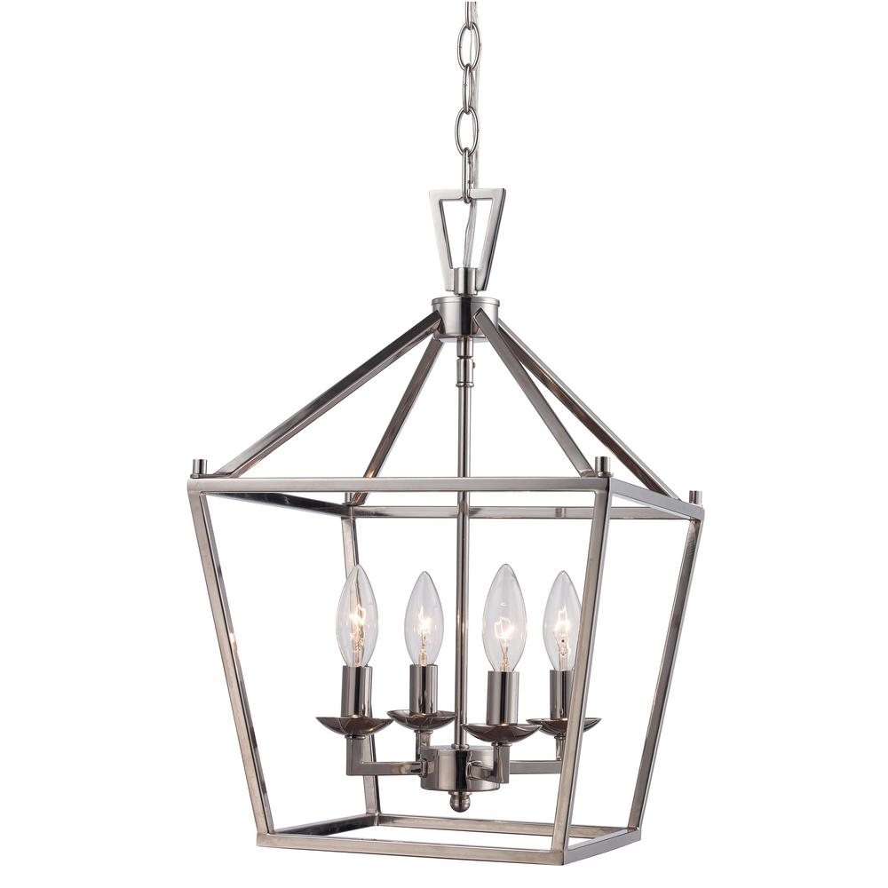 Bel air lighting 4lt polished chrome pendant bird cage 10264 pc bel air lighting 4lt polished chrome pendant bird cage arubaitofo Choice Image