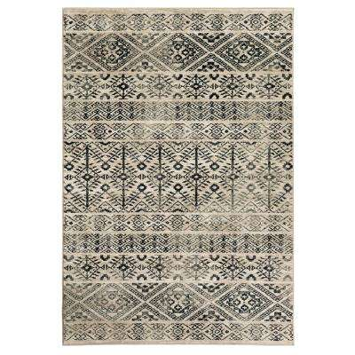 8 X 10 Oriental Weavers Area Rugs Rugs The Home Depot