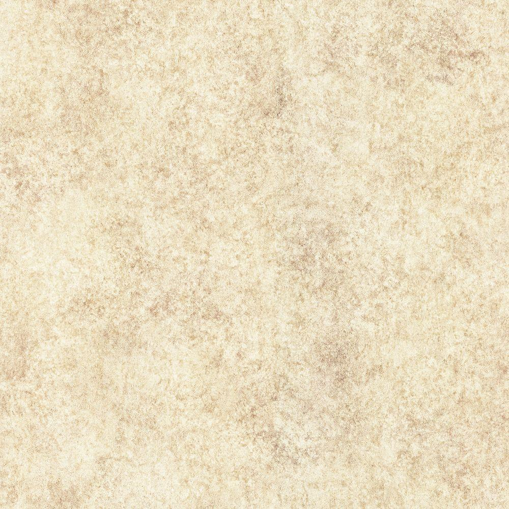 Ambra Light Brown Stylized Texture Wallpaper 412 26985