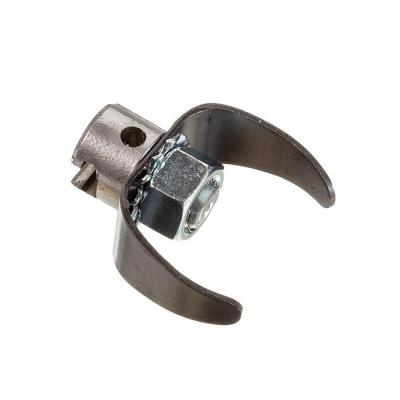 """T-205 1-3/8 in. """"C"""" Grease Cutter Drain Cleaning Tool"""