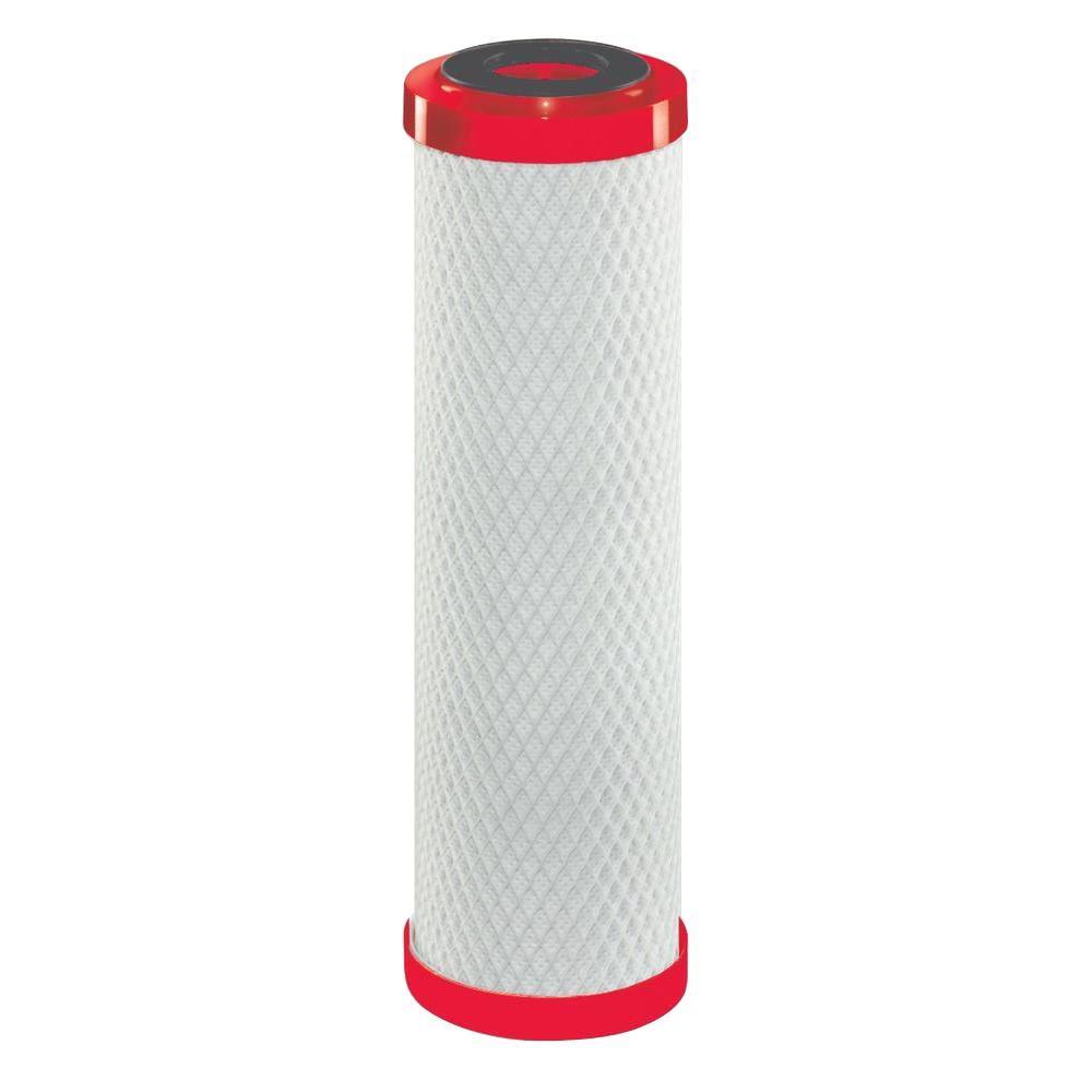 Brita Carbon Block Drop-In Replacement Filter