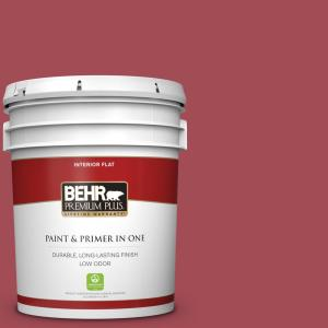 home decorators collection paint home depot behr premium plus 5 gal home decorators collection hdc 13465