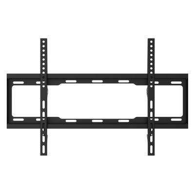 Large Flat TV Wall Mount for 42 to 80 inch