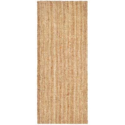 Runner 2 X 6 Area Rugs The