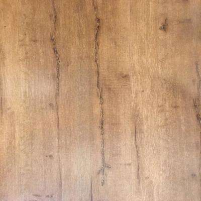 Mountain Oak - 9 in. Wide x 60 in. Length Vinyl Plank SPC Click-Locking Flooring (225.80 sq. ft.)