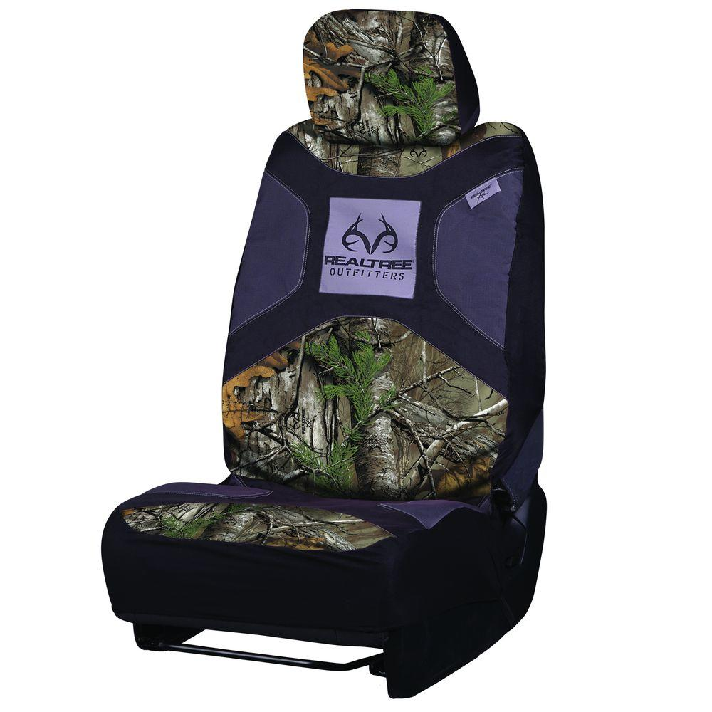 Camouflage Garden Furniture Covers