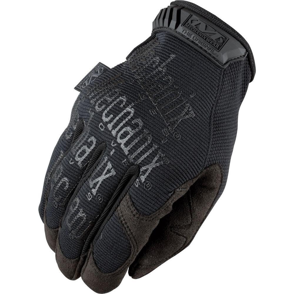 Mechanix Wear X-Large Original Covert Glove