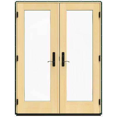 59 x 80 french patio door patio doors exterior doors the home depot