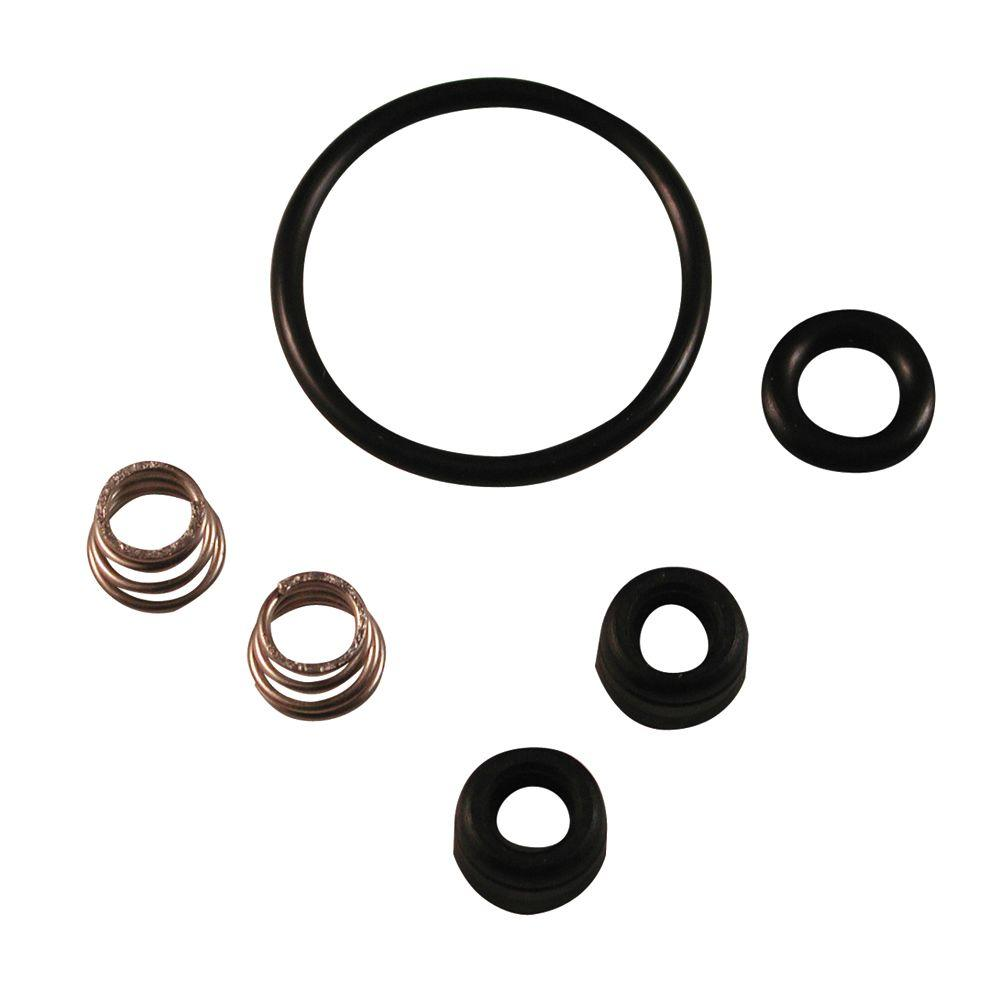 DANCO DL-11 Repair Kit for Delta-80465 - The Home Depot