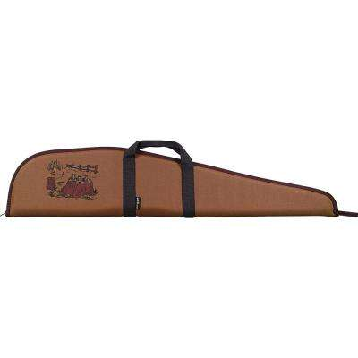 40 in. Tin Can Rifle Case