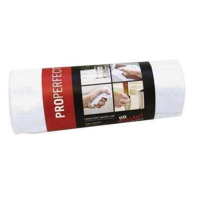 18 in. x 18 in. Wipers - (Roll of 10)
