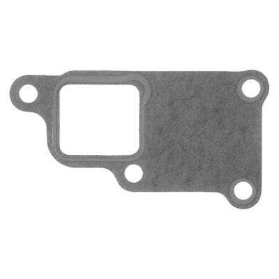 Engine Water Pump Gasket