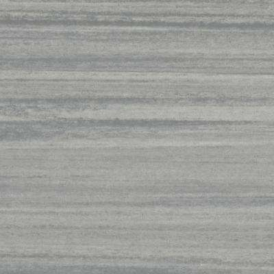 Striations BBT 12 in. x 24 in. Warm Gray Commercial Vinyl Tile Flooring (44 sq. ft. / case)