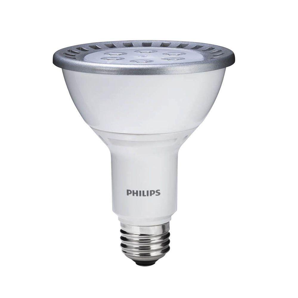 Dimmable Light Bulbs Home Depot Light Bulb Depot With