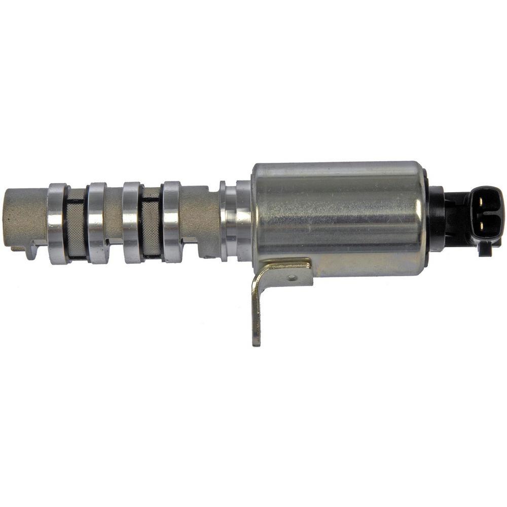 Engine Variable Timing Solenoid - Intake
