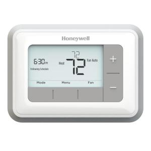 Brilliant Emerson Sensi Touch Wi Fi Thermostat With Touchscreen Color Display Wiring Cloud Venetbieswglorg