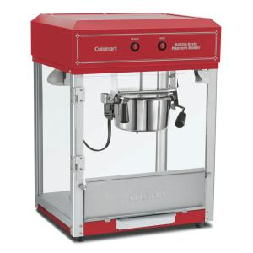Cuisinart Popcorn Maker by Cuisinart