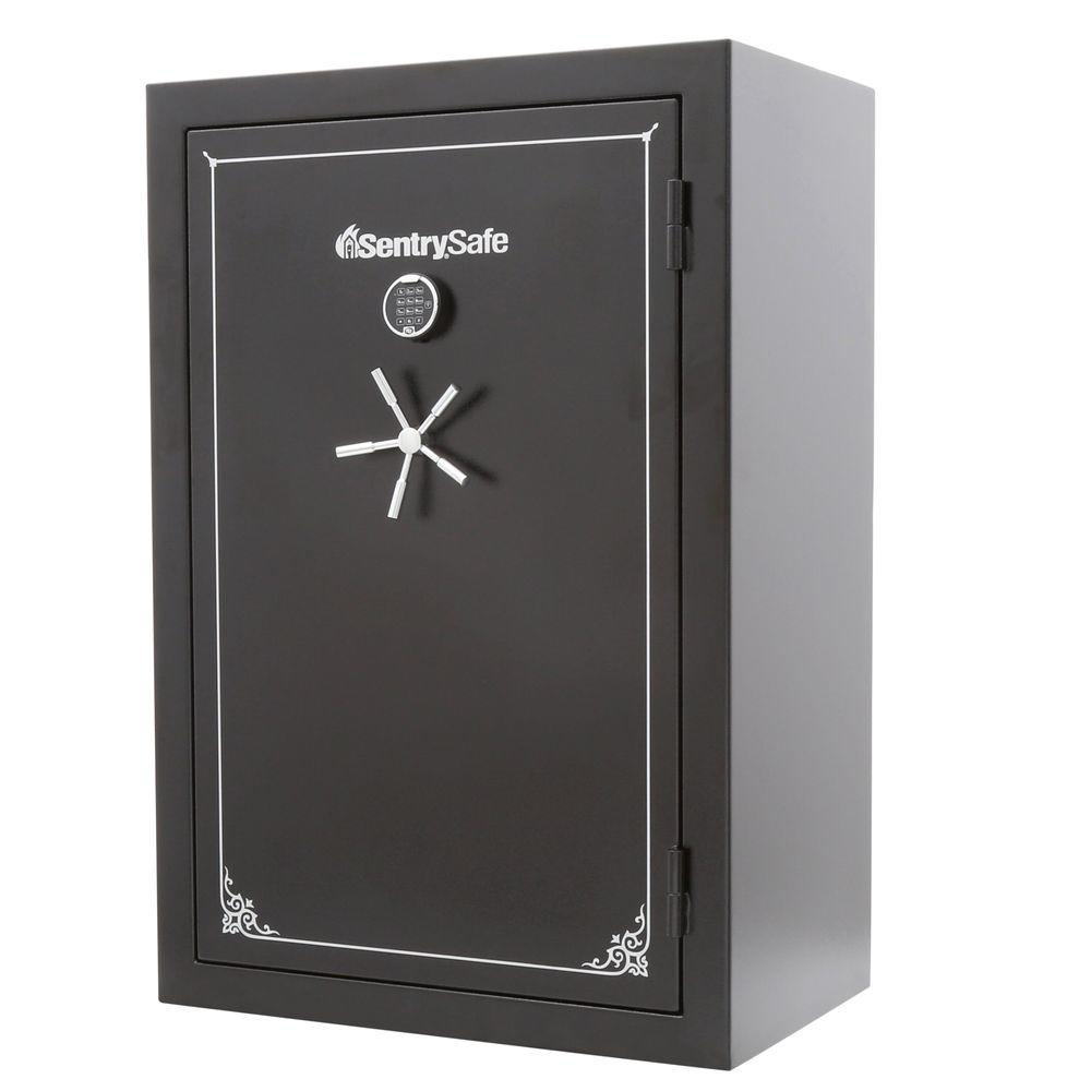 Home Depot Gun Safe 28 Images Stack On Wall