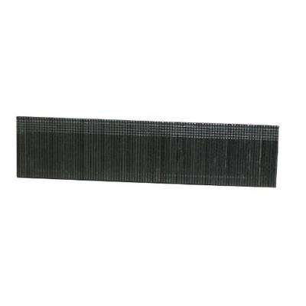 AX Type 7/8 in. 18-Gauge Galvanized Brad Nail (5,000-Piece)
