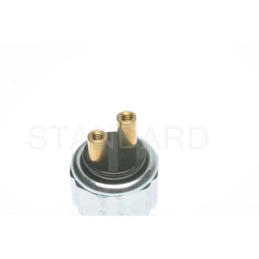 Standard Motor Products SLS-312 Stoplight Switch