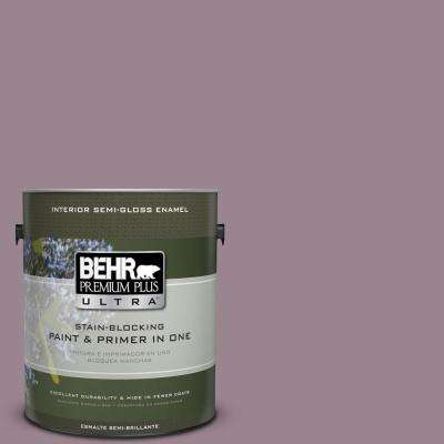 #HDC-CL-05 Orchard Plum Paint