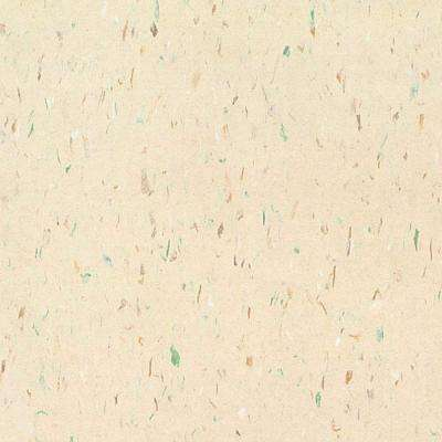 Multi 12 in. x 12 in. Rodeo Fawn Excelon Vinyl Tile (45 sq. ft. / case)