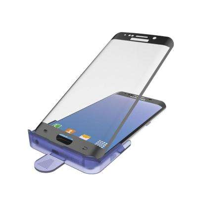Tempered Glass Curve Series for Galaxy S6 Edge