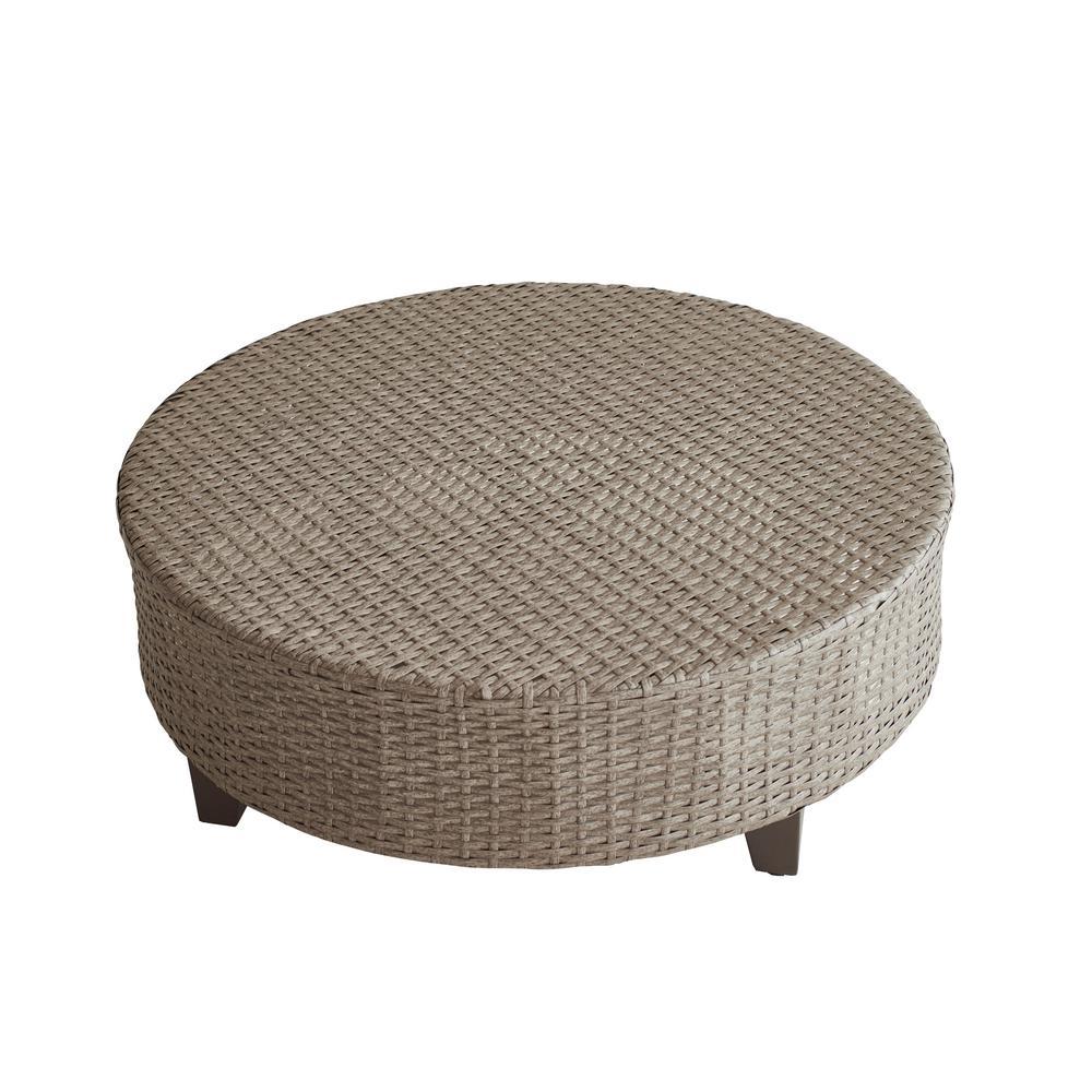 https www homedepot com b outdoors patio furniture patio tables outdoor coffee tables metal round n 5yc1vzccggz1z13otiz1z18te5