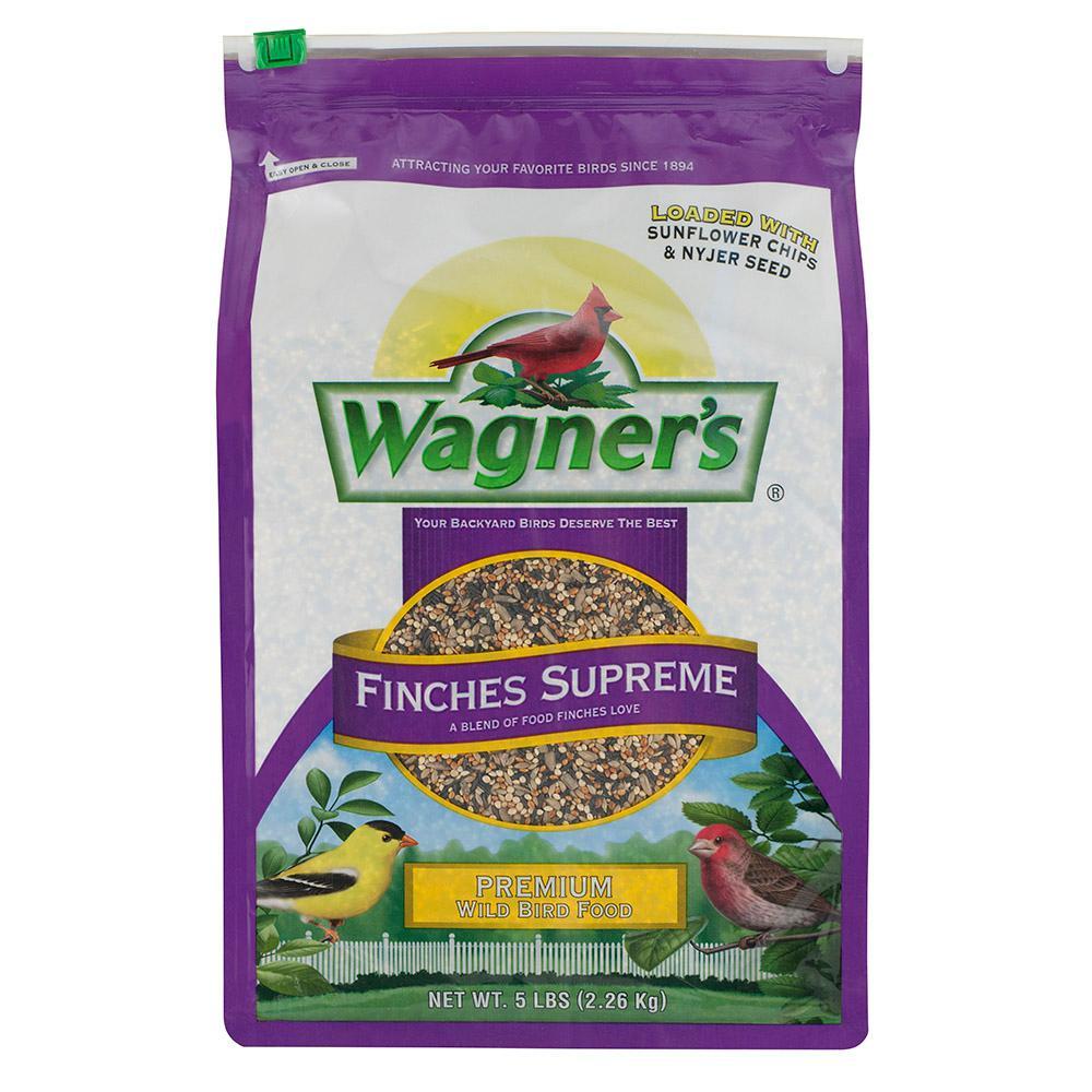 wagner-s-bird-seed-food-62068-64_1000.jp
