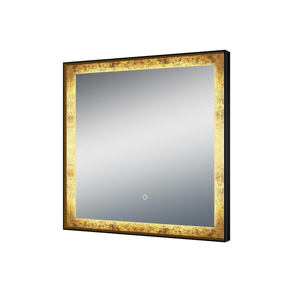 LED Mirror 32x32