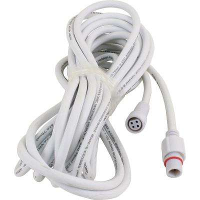 20 ft. Extension Waterproof Cable