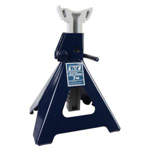 TCE 7-Ton Jack Stand by TCE