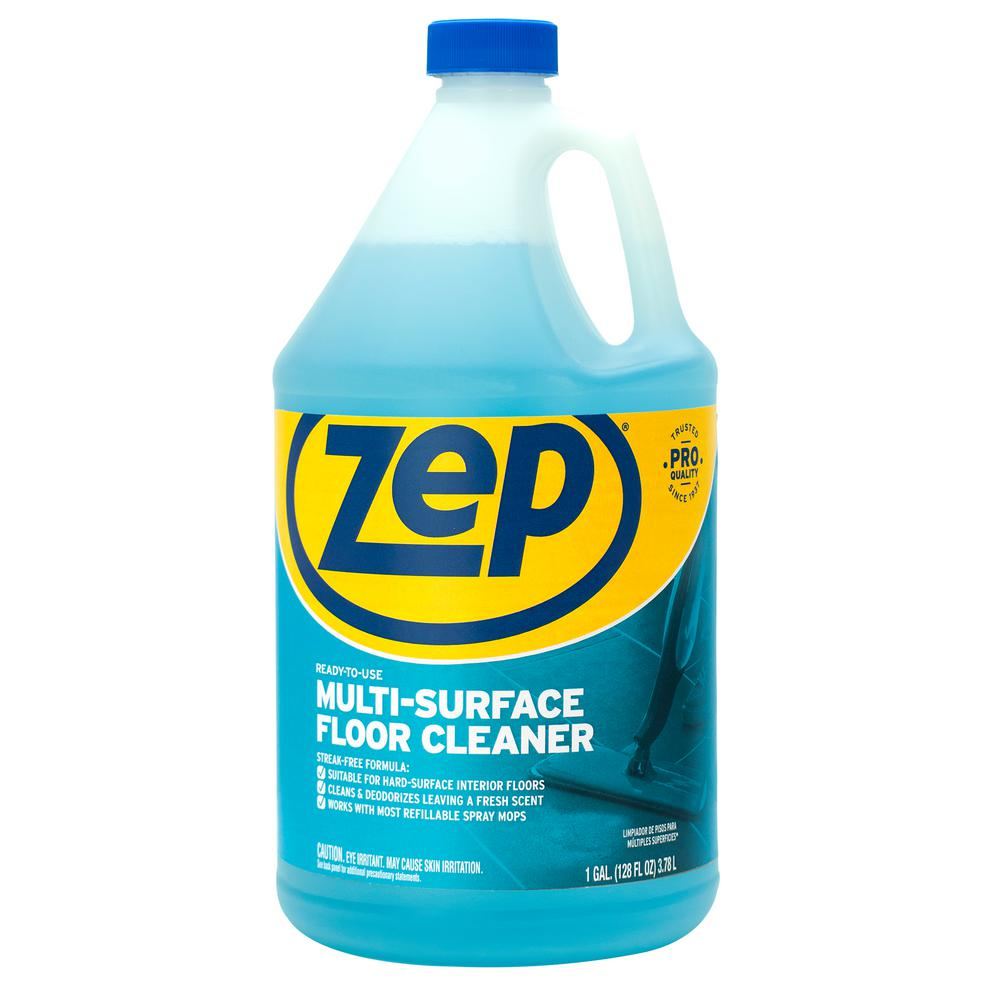 Ecolab High Performance Neutral Floor Cleaner Sds Carpet