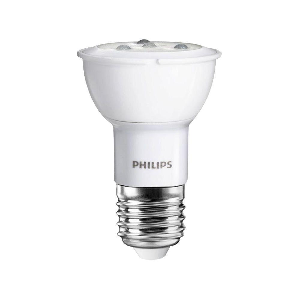 philips 40 watt 60 watt 100 watt equivalent led light bulb soft white 3 way energy star 459156. Black Bedroom Furniture Sets. Home Design Ideas