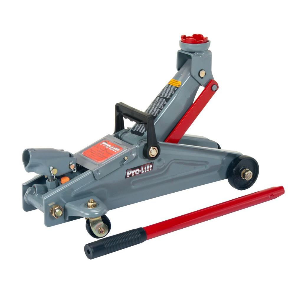 advantage shipping jacks hydraulic floor free equipment ton automotive tools service category tool exclusive strongway shop jack profile low northern