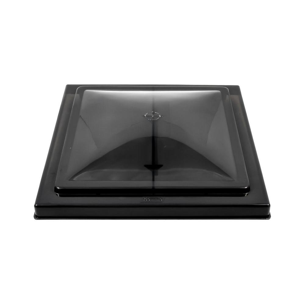 Camco RV Vent Replacement Lid