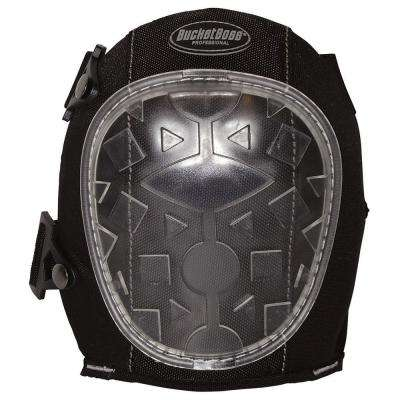 GelDome Hard Shell Kneepad