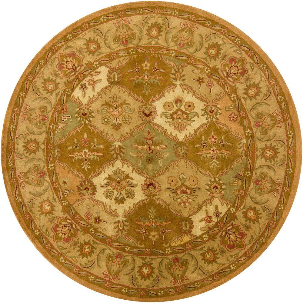 circle skyround area seasons c concentric blue ideas rugs rug company texture gifts