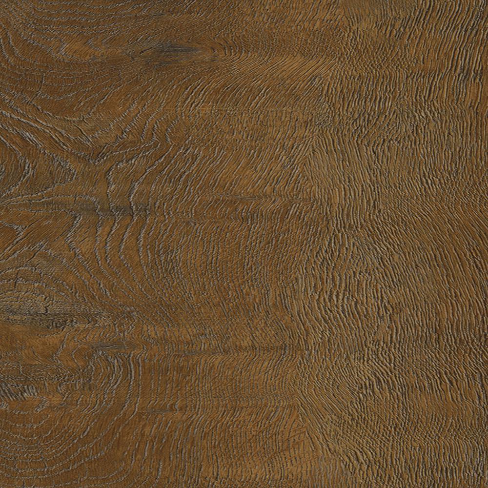 Earthwerks Stadium Plus Homecoming 7 in. x 48 in. I4F Click SPC Vinyl Plank Flooring (14.18 sq. ft. / case)