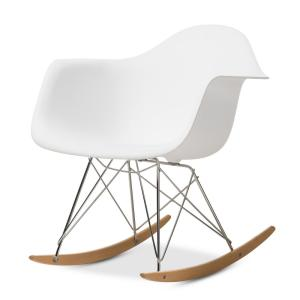 Prime Baxton Studio Dario Mid Century White Plastic Finished Forskolin Free Trial Chair Design Images Forskolin Free Trialorg