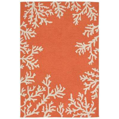 4 X 6 - Outdoor Rugs - Rugs - The Home Depot