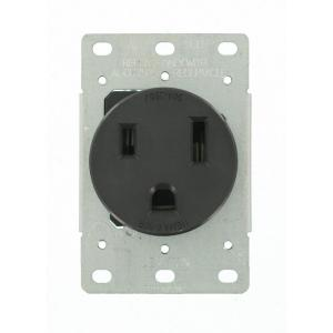 Surface Mount - Electrical Outlets & Receptacles - Wiring ... on