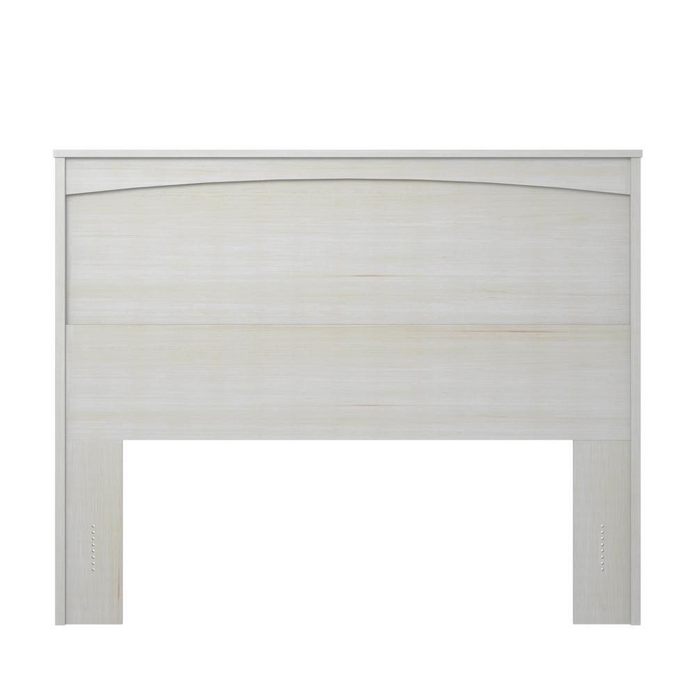 free shipping bookcase white product on queen winslow garden home headboard full
