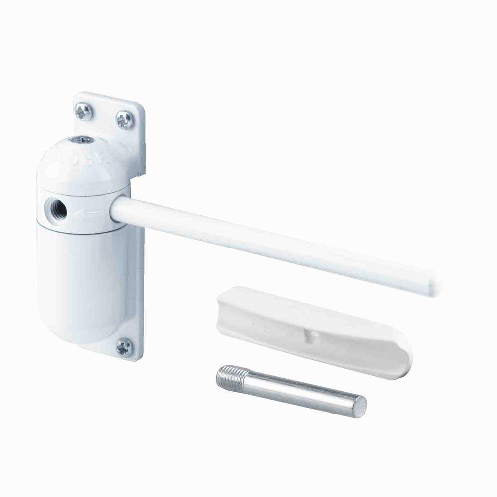 Prime Line Screen And Door Closer Kc50hd The Home Depot