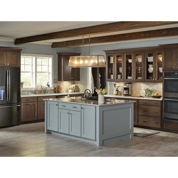 Marazzi Vettuno Greige 12 In X 24 In Glazed Porcelain Floor And Wall Tile 15 6 Sq Ft Case Vt201224hd1p6 The Home Depot