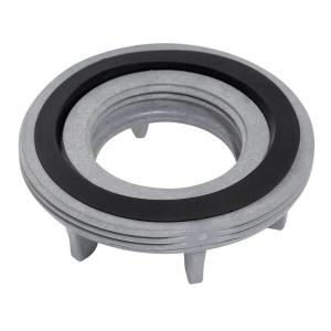 Enfield Faucet Deck Mounting Adapter and Gasket